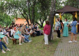 Жителей района пригласили на день открытых дверей. Фото: официальный сайт мэра Москвы