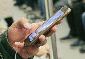 В Москве запустят пилотный проект по развитию технологии 5G. Фото: официальный сат мэра Москвы
