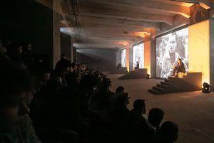 Фильм ко Дню беженцев покажут в библиотеке имени Некрасова. Фото: сайт мэра Москвы