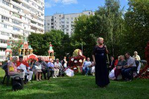 Интеллектуальную игру проведут в центре социального обслуживания района. Фото: Анна Быкова