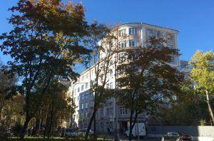 Научное мероприятие состоится в университете «Высшая школа экономики». Фото: Анна Быкова