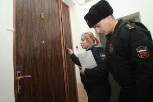 Дома на наличие хостелов проверили в Центральном округе. Фото: Наталия Нечаева, «Вечерняя Москва»
