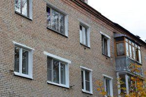 Дома в районе проверили на наличие хостелов. Фото: Анна Быкова