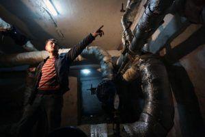 Профилактические проверки жилых домов проведут в районе. Фото: архив, «Вечерняя Москва»