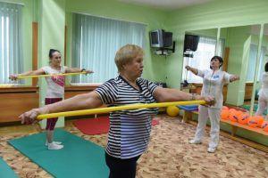 Cпортивное мероприятие проведут в районе. Фото: Владимир Новиков, «Вечерняя Москва»