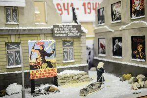 Квест по истории провели в школе №345. Фото: архив, «Вечерняя Москва»