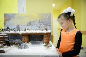 Тематические мероприятия провели в школе №1621. Фото: архив, «Вечерняя Москва»