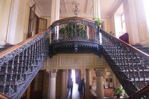 Виртуальная экскурсия на Байкал пройдет в библиотеке-читальне имени Пушкина. Фото: сайт мэра Москвы