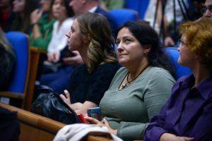 Лекцию о чае организуют в библиотеке имени Некрасова. Фото: архив, «Вечерняя Москва»
