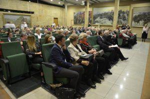 Дискуссионную встречу организуют в библиотеке имени Николая Некрасова. Фото: Анна Быкова