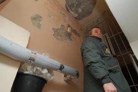 Более 500 жилых домов проинспектировали в районе. Фото: Наталия Нечаева, «Вечерняя Москва»
