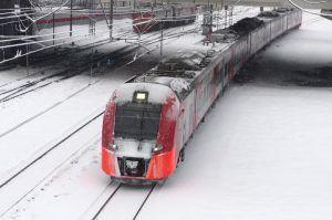 Московское центральное кольцо станет удобнее для пассажиров. Фото: Антон Гердо, «Вечерняя Москва»