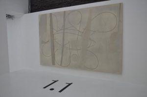 Художественная выставка закроется в Центре современного искусства «Винзавод». Фото: Анна Быкова