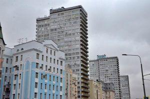 Москвичи смогут узнать о новогодних памятниках архитектуры. Фото: Анна Быкова