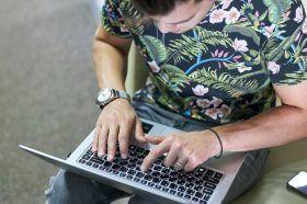 Более 100 тыс человек подали заявку на электронную медкарту. Фото: сайт мэра Москвы