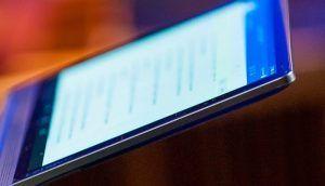 Более 260 тысяч москвичей уже получили доступ к электронной медкарте. Фото: сайт мэра Москвы