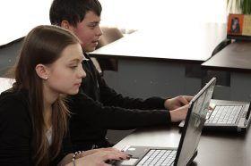 Онлайн-лекцию о путешествии в Турцию проведут в библиотеке Некрасова. Фото: сайт мэра Москвы