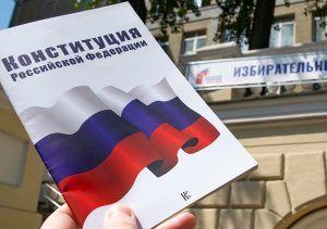 Жители столицы смогут принять участие в голосовании без риска для здоровья. Фото: сайт мэра Москвы