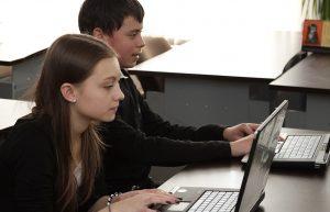 Сотрудники библиотеки имени Александра Пушкина организуют онлайн-беседу о Музее Басмании. Фото: сайт мэра Москвы