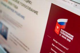 Итоговая явка на электронное голосование составила более 93 процента. Фото: сайт мэра Москвы