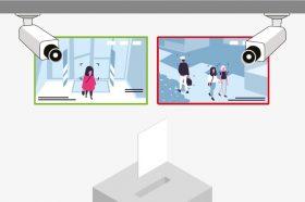 Столичные избирательные участки на допвыборах обеспечат видеонаблюдением