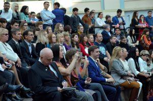 Экскурсия в музей «Собрание» пройдет для жителей района. Фото: Анна Быкова