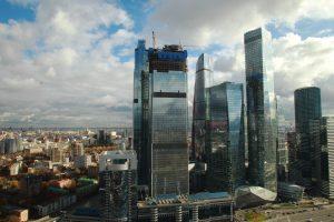 Москва коронационная: встреча о тайнах основания столицы. Фото: Наталия Нечаева, «Вечерняя Москва»