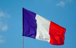Франция ввела систему пропусков, аналогичную московским. Фото: pixabay.com