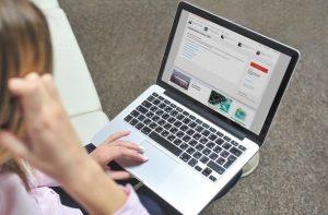 Онлайн-урок английского языка проведут сотрудники сада имени Николая Баумана. Фото: сайт мэра Москвы