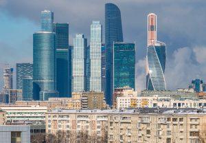 Рабочая группа Госсовета по COVID-19 обсудила выполнение поручений президента. Фото: сайт мэра Москвы