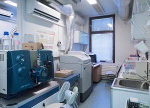 Обновление медоборудования в Москве позволит увеличить число цифровых исследований до 10 млн. Фото: сайт мэра Москвы