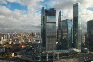 Участие в особой экономической зоне «Технополис» дает много преимуществ. Фото: Наталия Нечаева, «Вечерняя Москва»
