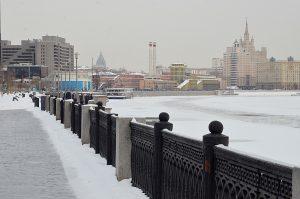 Проведение массовых мероприятий в эпоху ковида может привести к уголовной ответственности – юрист. Фото: Анна Быкова