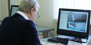 Онлайн-лекцию прочитают сотрудники Московского дома национальностей. Фото: сайт мэра Москвы