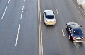 Новые хордовые магистрали возведут в столице. Фото: Анна Быкова