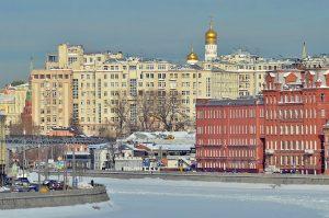 Депутаты решат проблемы жителей города. Фото: Анна Быкова