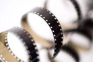 Киносеминар покажут на онлайн-площадке Высшей школы экономики. Фото: pixabay.com