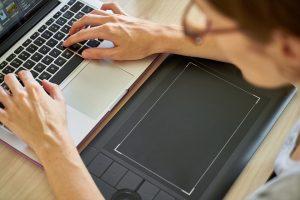 Онлайн-лекцию прочитают сотрудники Пушкинской библиотеки. Фото: pixabay.com