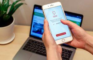 Сервис «Социальный мониторинг» стал призером «Оскара» среди инноваций. Фото: сайт мэра Москвы