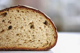 Лекцию о хлебе прочитают в библиотеке имени Николая Некрасова. Фото: pixabay.com