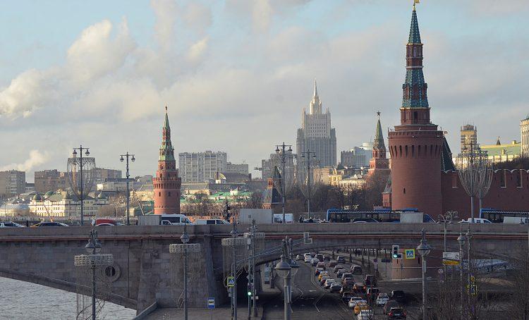 В столице назвали победителей конкурса молодых педагогов. Фото: Анна Быкова