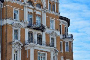 Для арендаторов недвижимости у города в Москве доступна новая мера поддержки. Фото: Анна Быкова