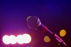 Тренинг по ораторскому искусству состоится в Московском доме национальностей. Фото: pixabay.com