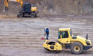 Город выделил более 11 гектаров земли для строительства социальных объектов. Фото: сайт мэра Москвы