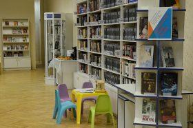 Круглый стол организуют на онлайн-площадке публичной исторической библиотеки. Фото: Анна Быкова