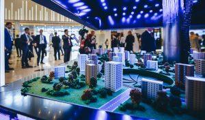 Центр услуг для креативных индустрий откроют в Москве. Фото: сайт мэра Москвы