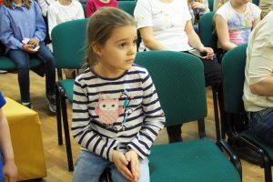 Сказку-концерт организуют в Доме культуры «Гайдаровец». Фото: Элина Максимова, «Вечерняя Москва»