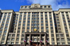 ОП Москвы начала обучение наблюдателей на голосовании 17-19 сентября. Фото: Анна Быкова