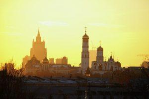 Портал мос.ру не планирует передавать фотографии пользователей - ДИТ. Фото: Антон Гердо