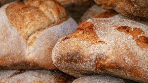 Лекцию о хлебе опубликовали на канале «Некрасовки». Фото: pixabay.com
